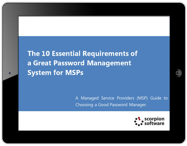 Password-Management-for-MSPs-eBook.jpg