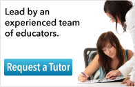 request-a-tutor-cta-08.png
