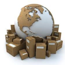 parcel_shipping