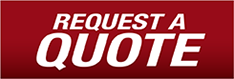 request business phone system quote in Houston