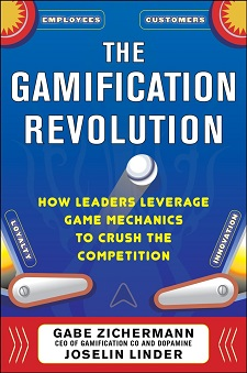 gamification in sales