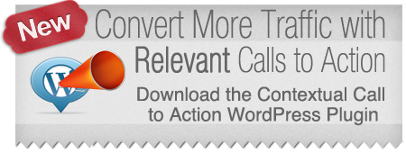 new-call-to-action
