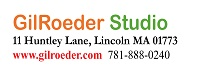 gilroederstudio_logo_oct_2011_small