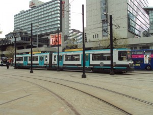Could TFGM''s new approach to social media be a turning point for Metrolink?