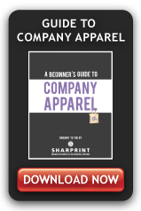 company-apparel-guide