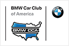 BMW Car Club of America (BMW CCA)