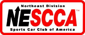 Northeast Division of the Sports Car Club of America