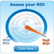 Assess your ROI - vBox 5