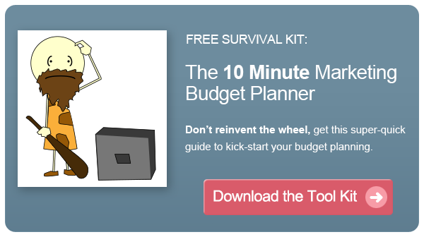 dont-reinvent-the-wheel-get-the-10-minute-budget-planner