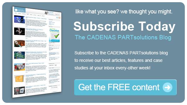 subscribe-to-the-cadenas-partsolutions-blog-to-get-free-content