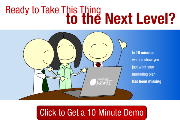 click-to-sign-up-for-a-10-minute-demo