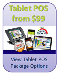 Click Here to View Thr!ve Tablet POS Packages