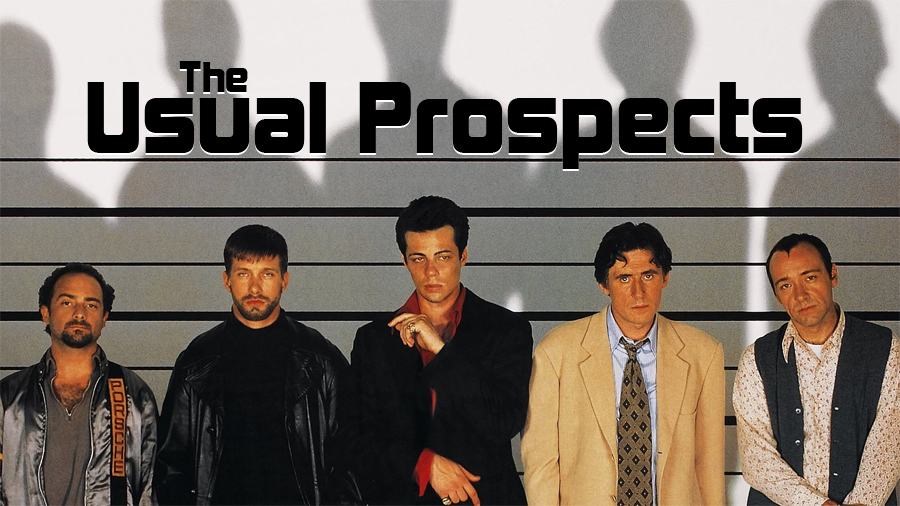 usual-prospects