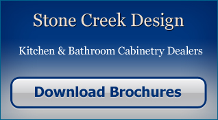 Kitchen & Bathroom cabinetry dealers