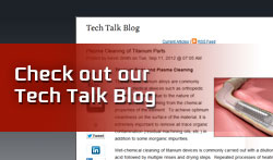 check-out-our-tech-talk-blog