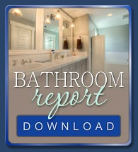 download-bathroom-remodeling-report