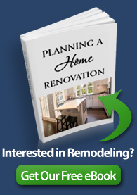 renovations-ebook