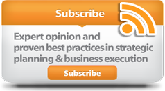 business-resources-subscribe