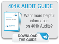 Download: 401k Audit Guide