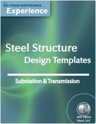 Steel_Structure_Quote