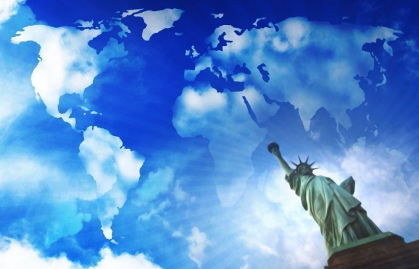 World_Map_&_Statue_of_Liberty-resized-600.jpg