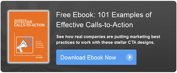101-calls-to-action-ebook