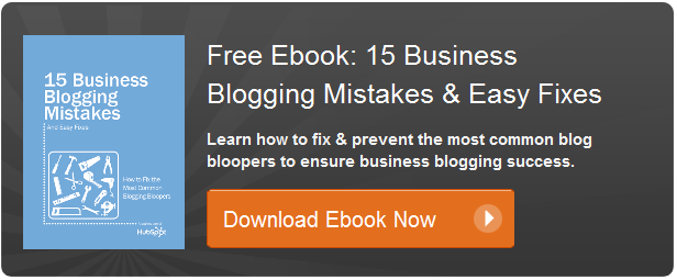 15-business-blogging-mistakes