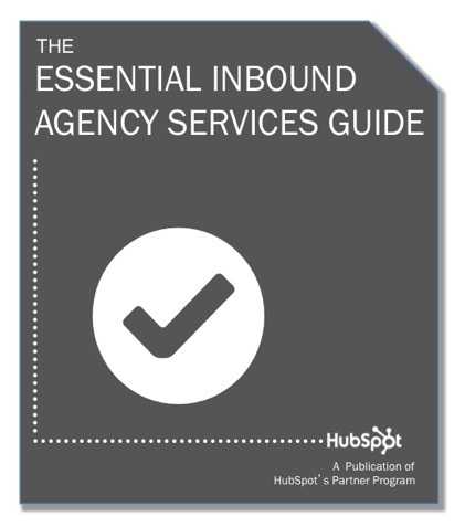 Essential_Inbound_Agency_Services_Guide.jpg