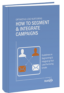 How to Optimize Lead Nurturing Campaigns