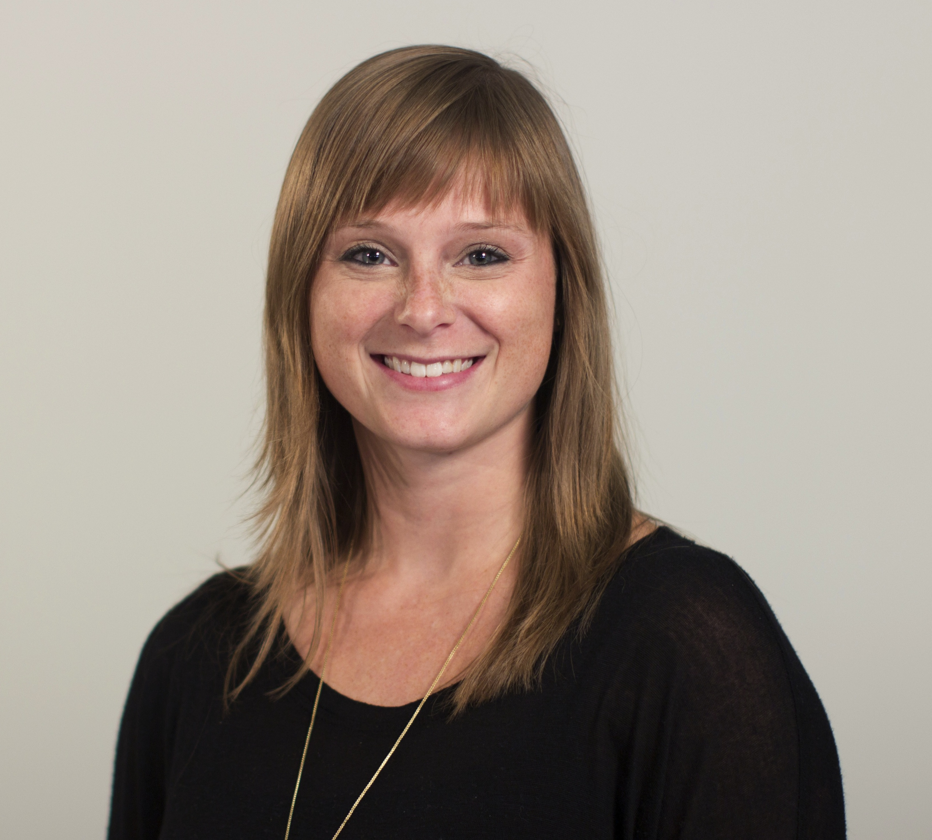 Kara Blaney - Inbound Marketing Specialist