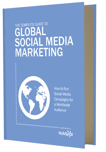 Social Media Marketing For Dummies Ebook
