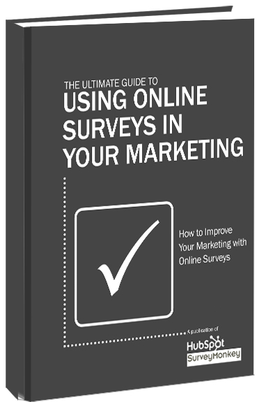 The Ultimate Guide To Using Online Surveys In Your Marketing