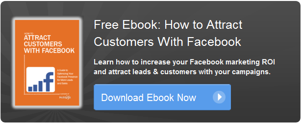 advanced-facebook-ebook