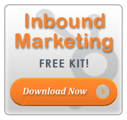 CTA InboundKit resized 252