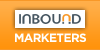 Inbound Marketers LinkedIn Group