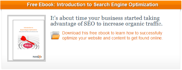 intro to seo cta image resized 600