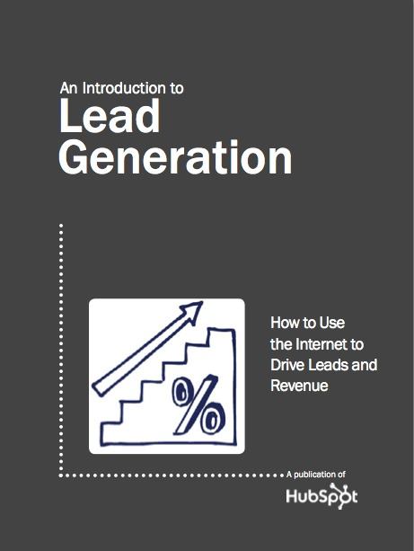 Lead Generation Ebook Cover resized 600