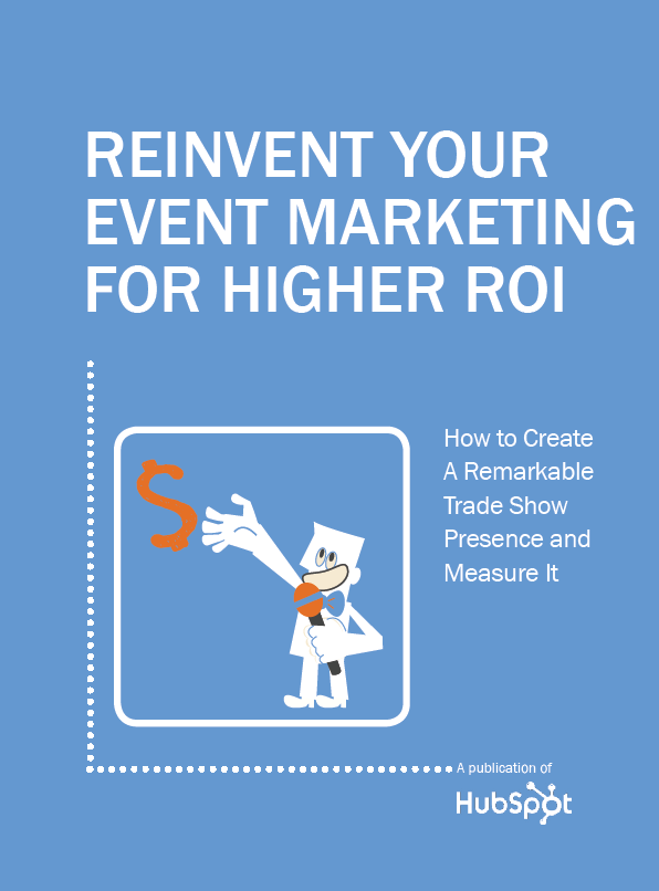 reinvent your event marketing resized 600
