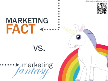 unicorn, fantasy, marketing
