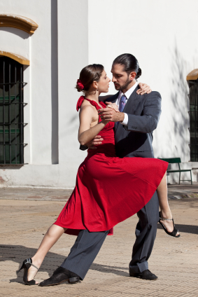 It Takes Two to Tango - Align Your Sales and Marketing with the HubSpot Software