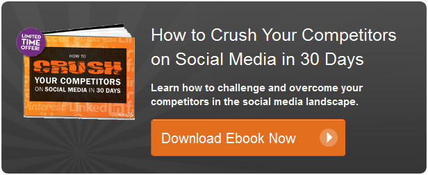 crush-competitors-social-media