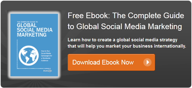 global-social-media-marketing-ebook-cta