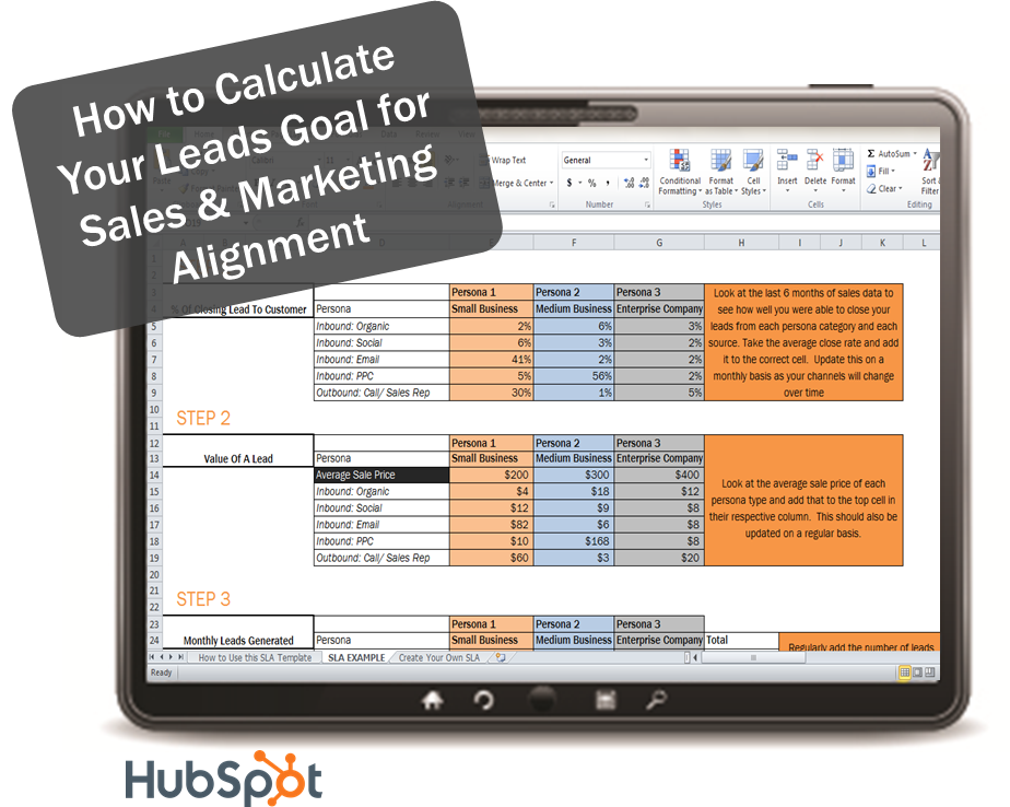 how-to-calculate-your-leads-goal-for-sales-and-marketing-alignment