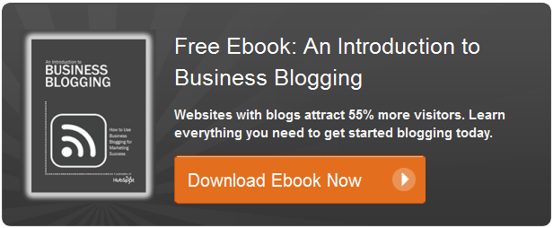 introduction-to-business-blogging-ebook