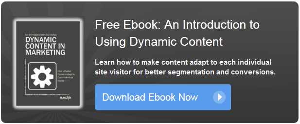 introduction-to-dynamic-content-ebook