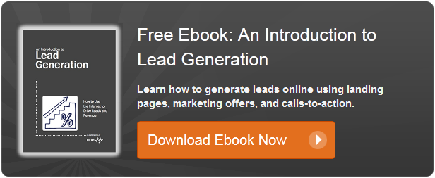intro-to-lead-generation-ebook