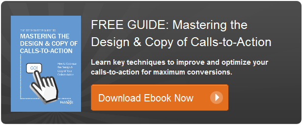 hubspot-call-to-action-ebook