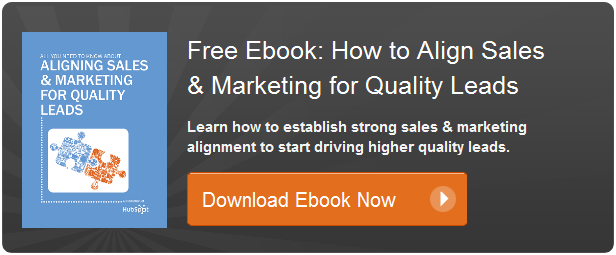sales-and-marketing-alignment-ebook