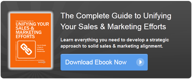 advanced-sales-and-marketing-alignment-ebook