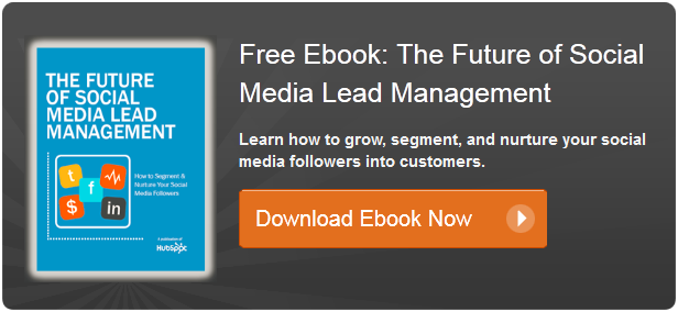 social-media-lead-management-ebook